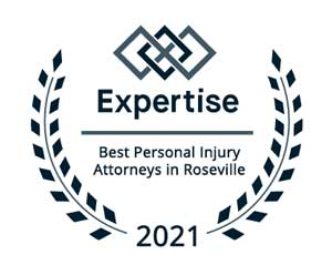 Top Rated Personal Injury lawyer in Roseville, CA - Gingery Hammer & Schneiderman LLP CA