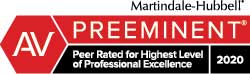 Top Rated Personal Injury attorney in San Diego, CA - Gingery Hammer & Schneiderman LLP CA