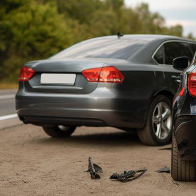 Car Accident Lawyer Roseville CA - Gingery Hammer Schneiderman LLP
