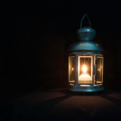 Inadequate Lighting Lawyer Roseville CA - Gingery Hammer Schneiderman LLP