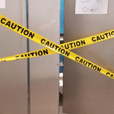 Retail Store Negligence Attorney Roseville CA - Gingery Hammer Schneiderman LLP