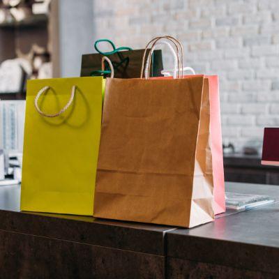 Retail Store Negligence Lawyer Roseville CA - Gingery Hammer Schneiderman LLP