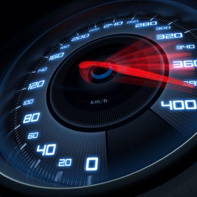 Speeding Accident Attorney Roseville CA - Gingery Hammer Schneiderman LLP