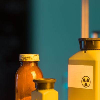 Toxic Chemical Exposure Attorney Roseville CA - Gingery Hammer Schneiderman LLP
